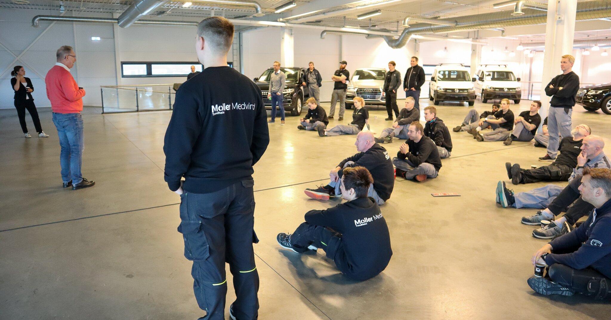 Møller Medvind presentasjon ansatte (3).jpg